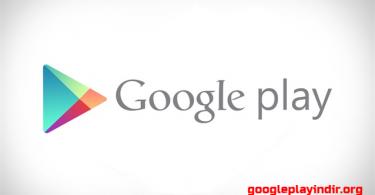 google play indir