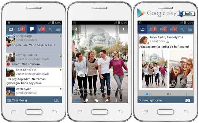 google-play-facebook-lite-indir
