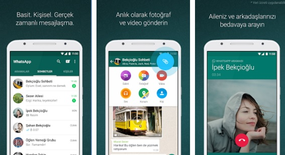 whatsapp-messenger-indir-kapak-resmi