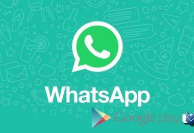 android için whatsapp indir