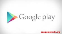 Photo of Google Play İndir – Android Uygulama İndirme Marketi