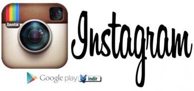 Photo of Dünyanın En Çok Tercih Edilen Fotoğraf Paylaşım Uygulaması Instagram İndir