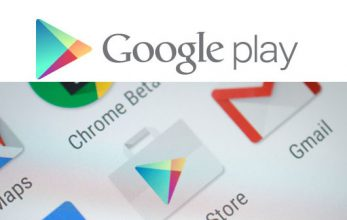 Photo of Google Play En Karlı Uygulamalar Genellikle Ücretsiz Olanlar
