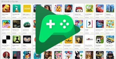 google-play-oyunlari-indir