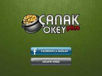Photo of Çanak Okey Android Uygulaması İndir