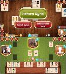 Photo of Okey Pro – Türkiye'nin En Beğenilen Okey Oyunu
