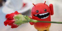 Photo of Judy Android Virüsü Milyonlarca Telefona Bulaştı