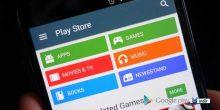 Photo of Google Play Store Açılmıyorsa Yapılması Gerekenler
