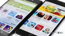 google-play-store-rekorlar-kiriyor
